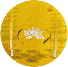 Xu Bin
