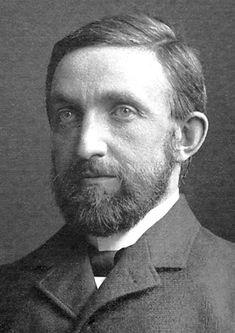 Andreas Haukland