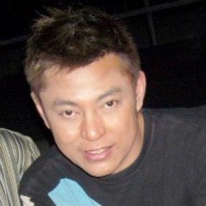 Aznil Nawawi