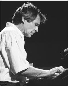 Dave Grusin