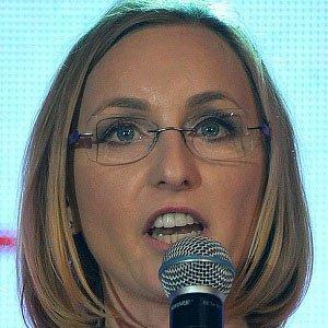 Gabriella Szabo