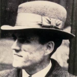 Gerhard Gentzen