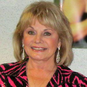 Helen Cornelius