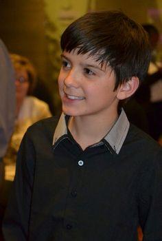 Henno William