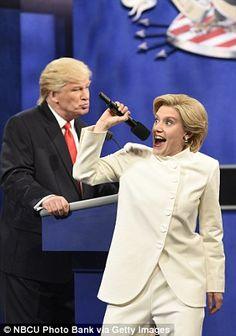 Hillary Baldwin Waugh