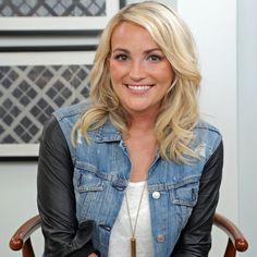 Jamie Lynn Spears