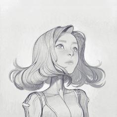 Joy Ang
