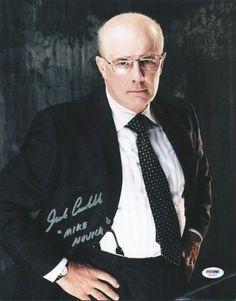 Jude Ciccolella