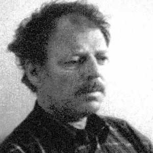 Jurij Moskvitin