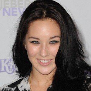 Lauren Hudson