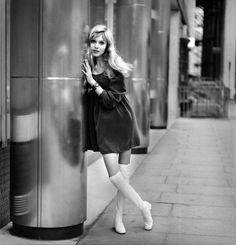 Maddie Smith