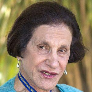 Marie Bashir