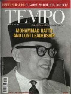 Mohanad Hattab