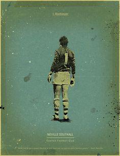 Neville Southall