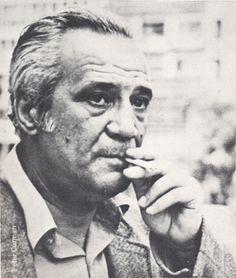 Nikos Karounos