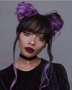 Nyane Lebajoa