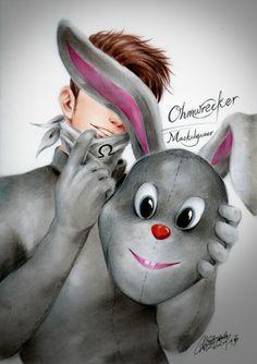 Ohmwrecker
