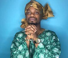 Oluwatobi Adeshina Onibatedo