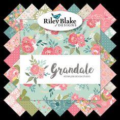 Riley Ridley