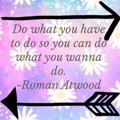 Roman Atwood