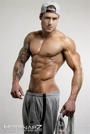 Sean Brock