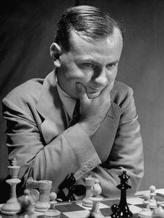 Nikolai Krogius