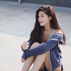 Chienwei Hah