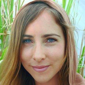 Christine Salus