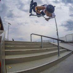 Corey Funk