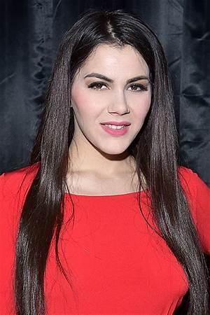 Dakota Gonzalez