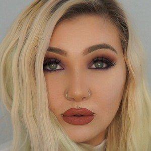 Emily Susanah