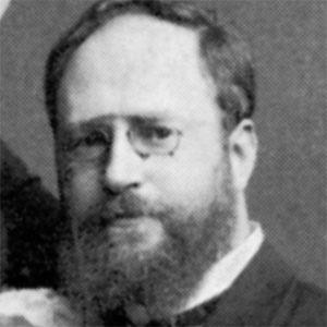 Ernst Herter
