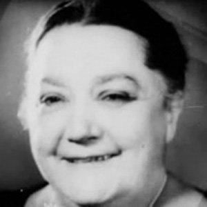 Fay Templeton