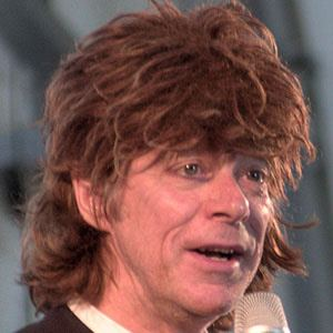 Helge Schneider