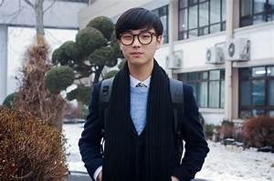 Jina Han