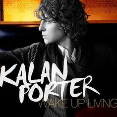 Kalan Porter