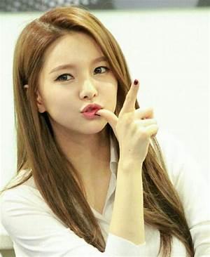 Kim Seul-ji