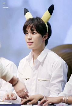 Lee Hong-bin