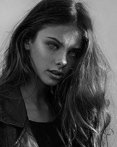 Meika Woollard