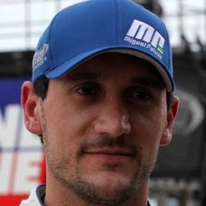 Miguel Paludo