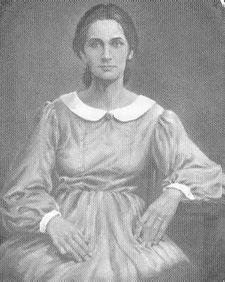 Nancy Lincoln