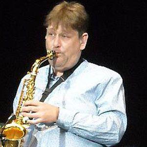 Nigel Hitchcock