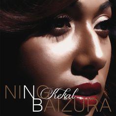 Ning Baizura