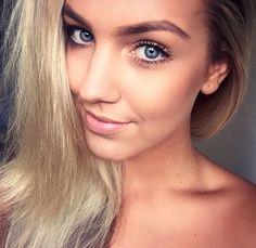 Rachel Ayris