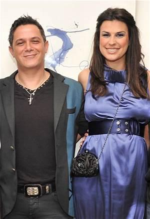 Raquel Perera
