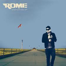 Rome Ramirez