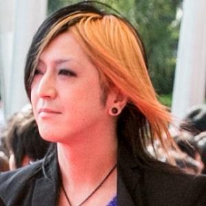 Tonomura Hisashi