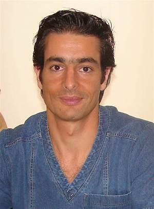 Vitor Figueiredo