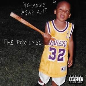 YG Addie
