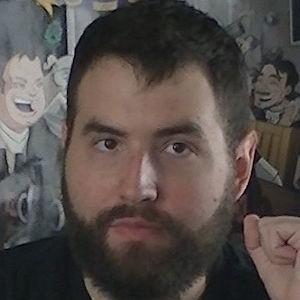 Adam Koralik